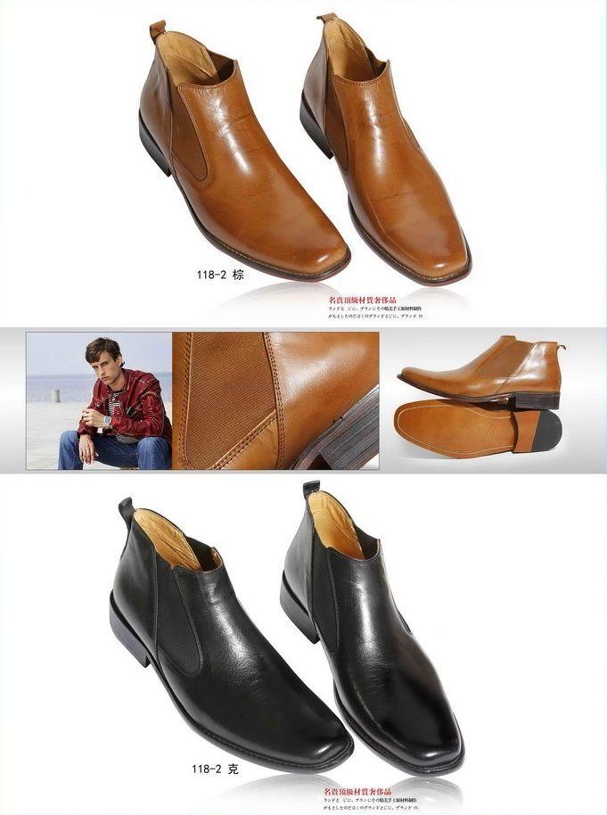 3britíssimo couro minimalista, botas de alto macho lace-up bullock de couro fivela de metal mocassin sapatos de couro vermelho mocassins brilhantes mocassin negócio casual tamanho grande