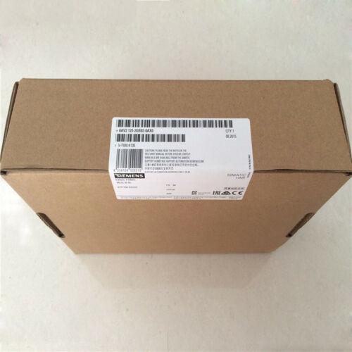 1 PC New Siemens 6AV2 123-2GB03-0AX0 6AV2123-2GB03-0AX0