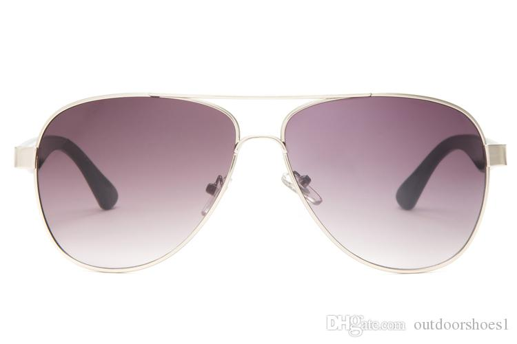 865926cf1df 2019 2019 Fashion Women Sunglasses Couple Polarized Glasses Designer Brand  High Quality Toad Shape Shades Glasses Fashion Accessories With Box From ...
