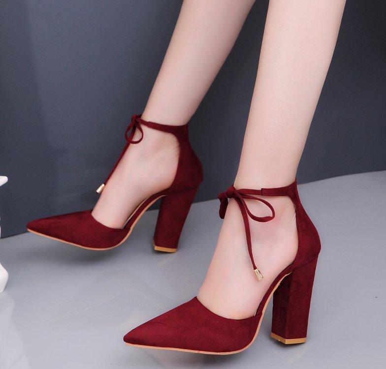 Женские туфли на высоком каблуке Сексуальные гладиаторы на высоких каблуках 8см Женские туфли на каблуках Женские свадебные туфли на высоком каблуке Женские валентинки на высоких каблуках