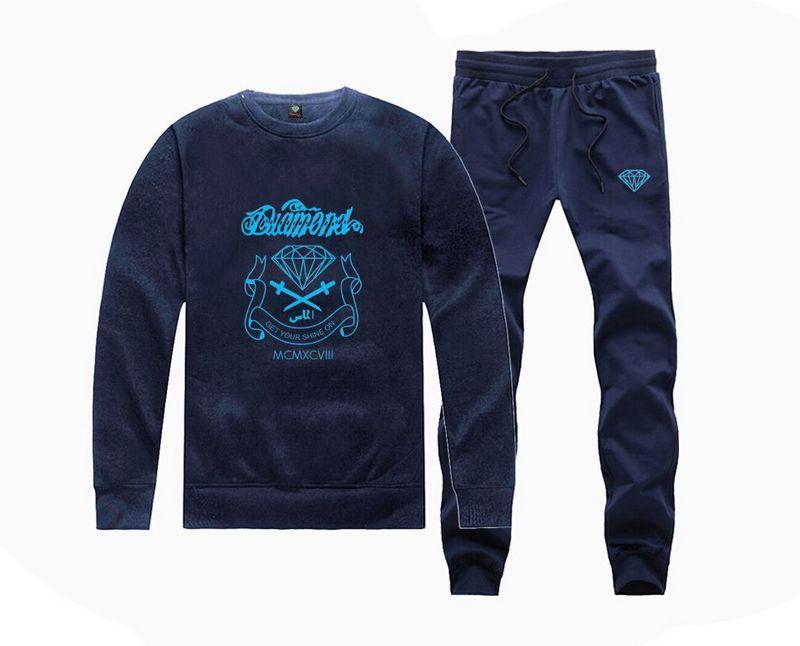 freies Verschiffen s-5xl Y870 Mannart Oansatz Hip-Hop Trainingsanzüge Sweatshirts für billiges freies Verschiffen lange Hülse