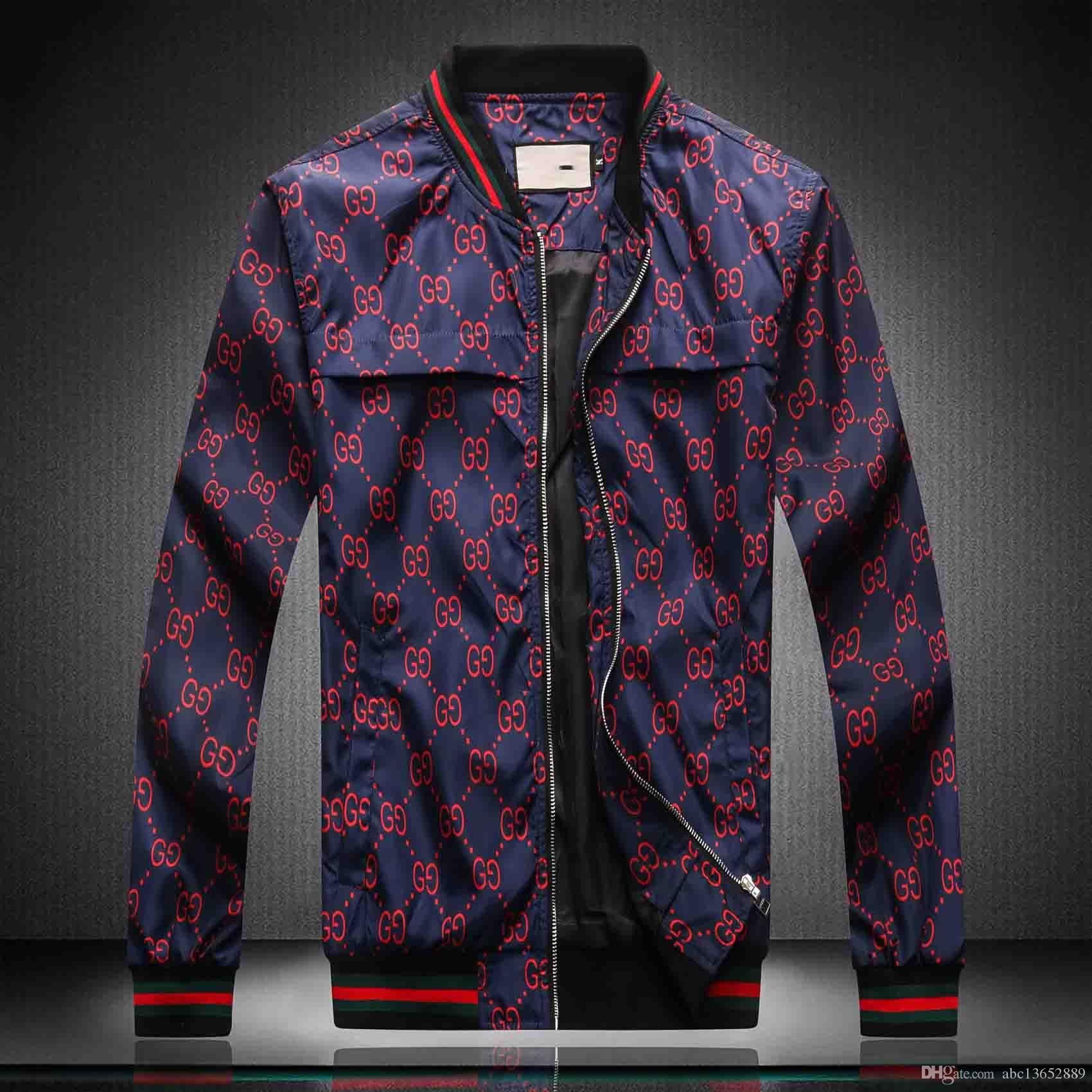hot latest arrival mens jeans design jackets for women clothes letter printed men winter coats luxury men s clothing streetwear