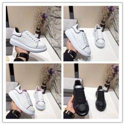 Женские мужские дизайнеры светящиеся светоотражающие 3 м Повседневная обувь комфорт платье обувь платформа кроссовки партия ходьба кроссовки Кроссовки k016