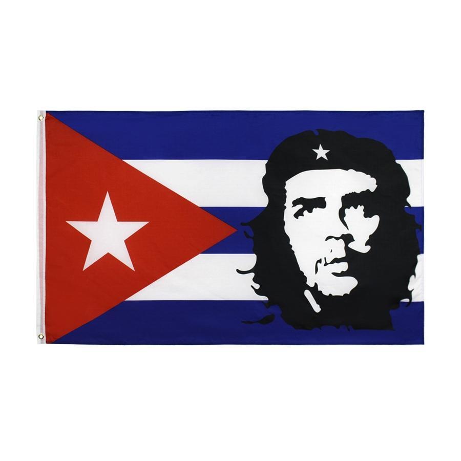 American Flag - Occhiello di ottone 3X5 Ft Higt qualità di nylon ricamata Stelle cucito Stripes robusti. USA Giardino Bandiera Banner # 982