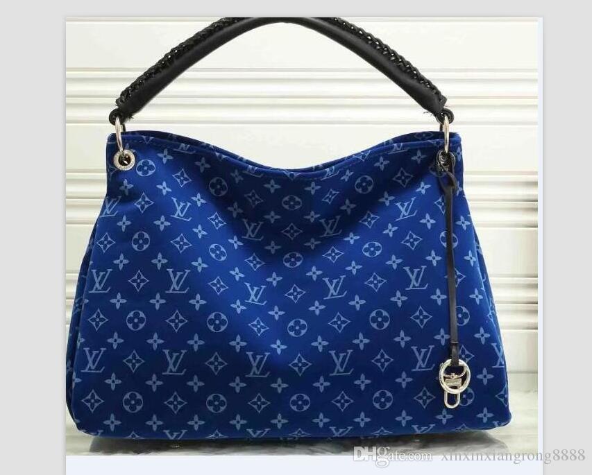 Mulheres Bolsas 2A7C frete grátis designers de estilos Handbag Moda Couro Bolsa Bolsas de Ombro Lady Bolsas de viagem saco da bolsa