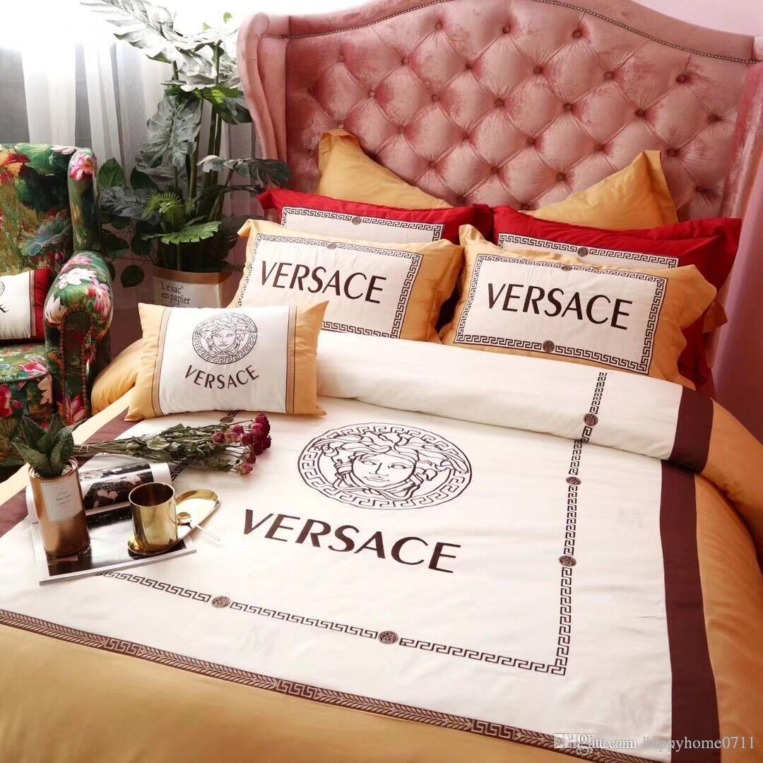 4PCS Mattress Bed Sheet Blankets Elastic Holder Fastener Gripper Clip Strap VvV