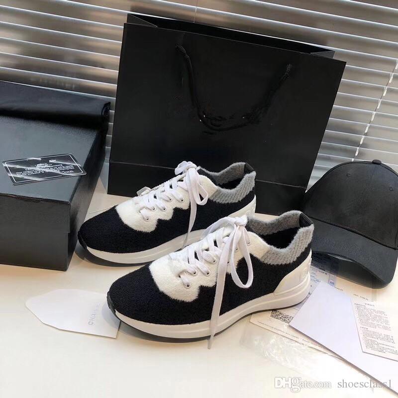 Мода нового цвета спортивных ботинки доски обувает тапки лучших качеств унисекса обувь бесплатной доставка fz191208