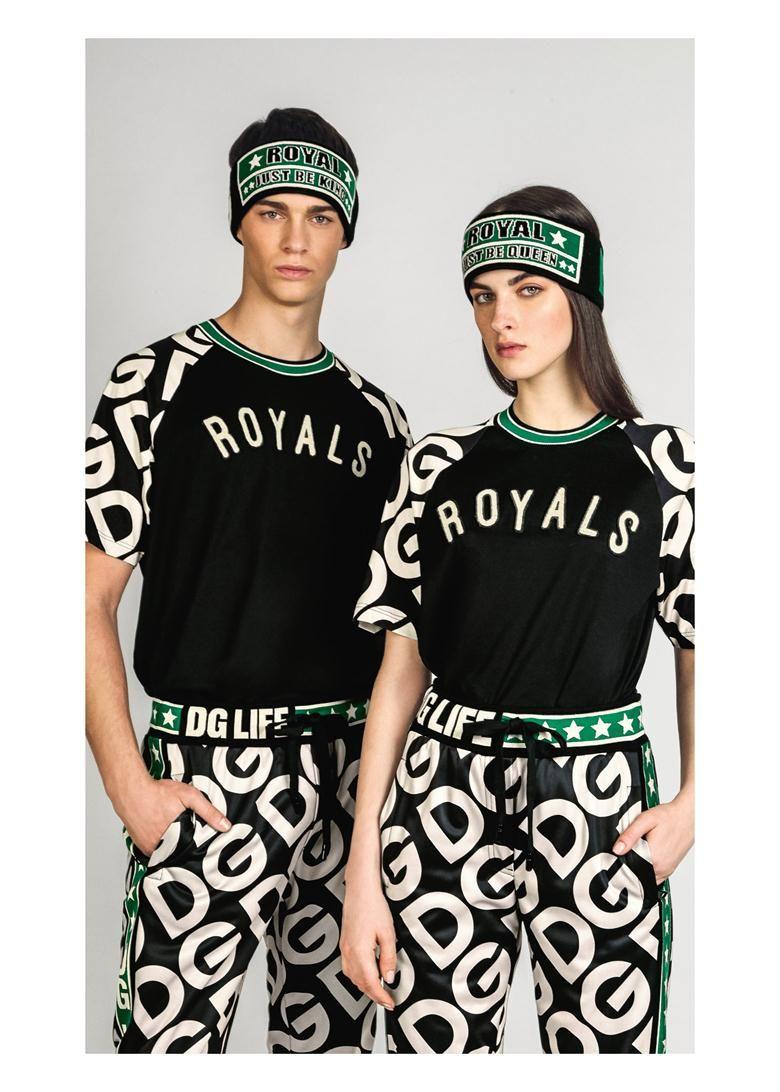 2020 italiani di moda di lusso usura Designer abbigliamento maschile gli uomini della T-shirt e hip hop delle donne 2 di colore della maglietta M-4XL # 29