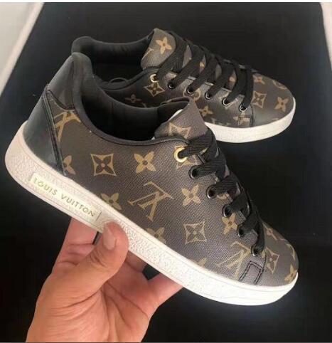 Top femmes de qualité hommes nouveaux baskets smith mode chaussures stan Casual chaussures sport en cuir classique Taille 36-44 appartements