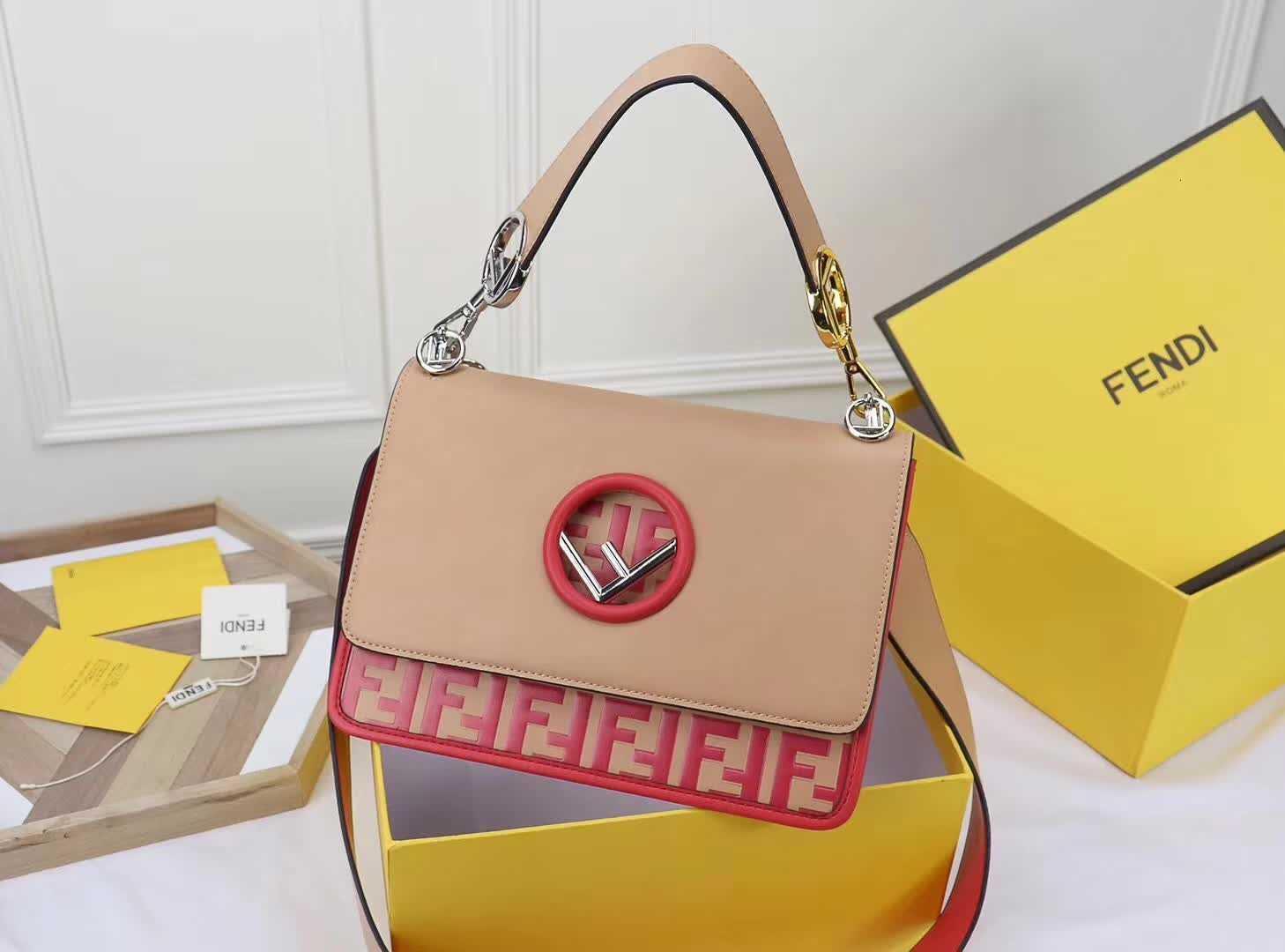 Las nuevas mujeres la alta calidad de cuero de gran capacidad serie bolso en relieve 0129201