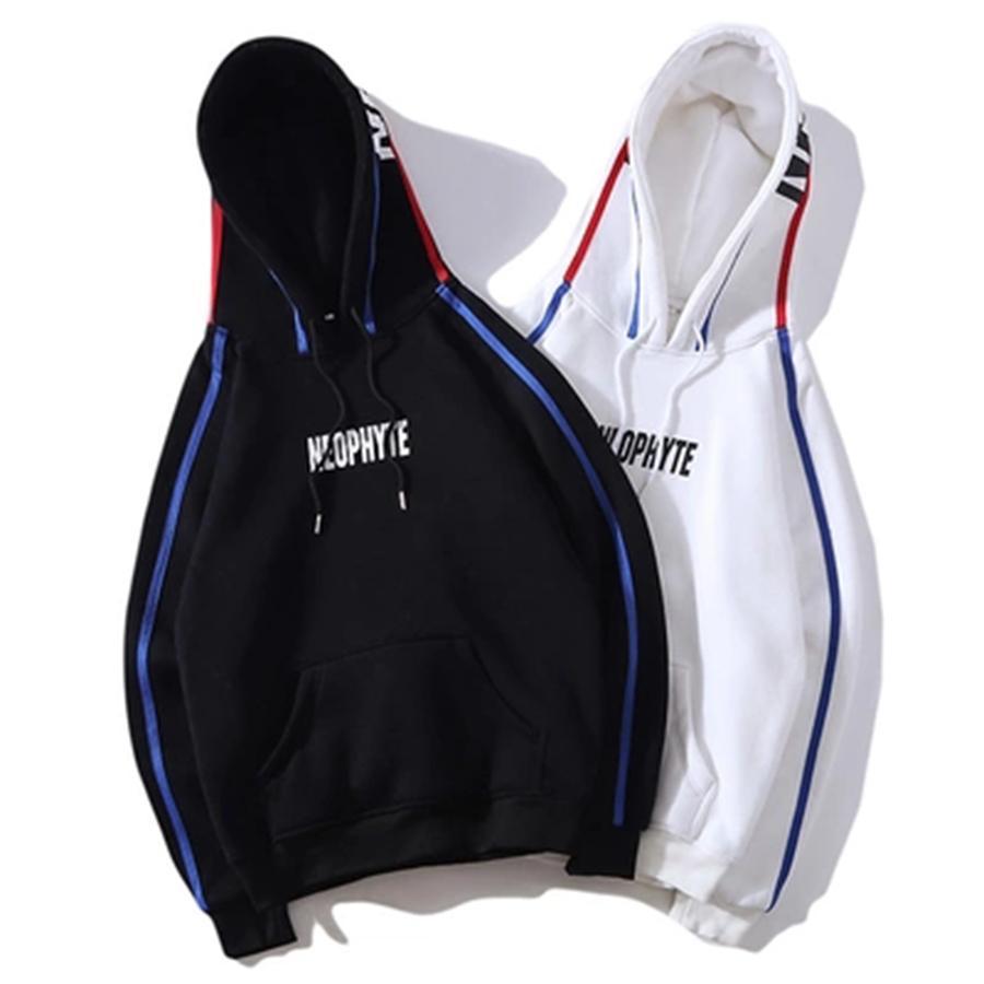 Зимний спортивный костюм набор мужчины толстовки хлопок хип-хоп тренировочный костюм бег Vetement Homme толстовка Мужские спортивные костюмы Trainingspak 50na88