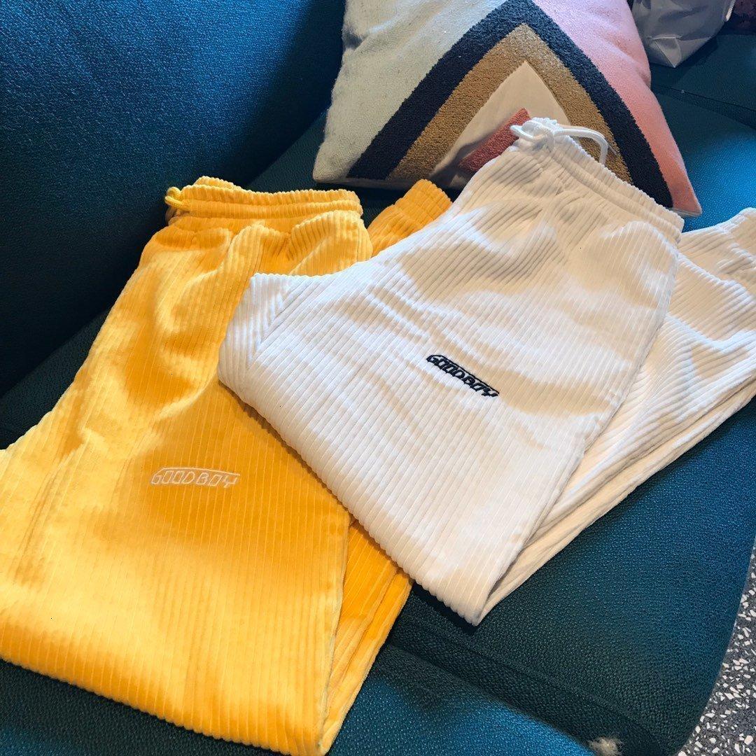 top qualidade para mulheres calças calças mulheres sweatpants leggings ** 5d299c906f6172125011f7d5