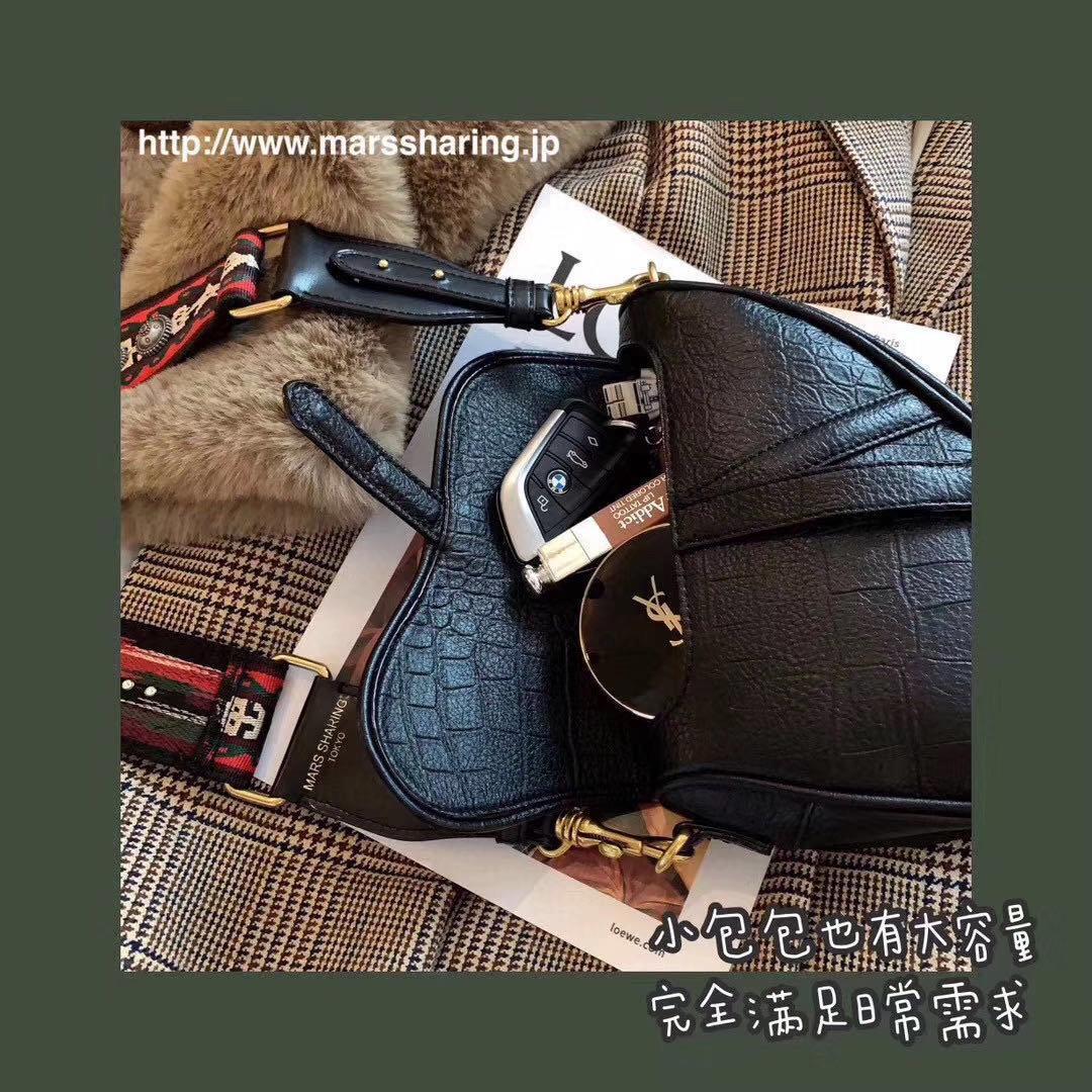 Женская сумочка тенденции моды 2020 высокого качества женщин диагональный мешок ежедневно вскользь плеча bagJZ9R