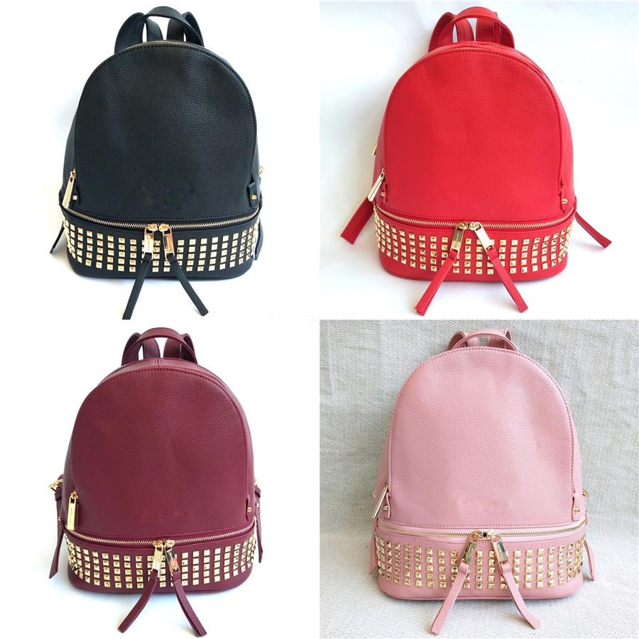 2020 New! Advanced Designer Women'S Backpack. A Variety Of Styles Are Available, Casual Backpack, Women'S Wallets. Recommendation Of Shop #65