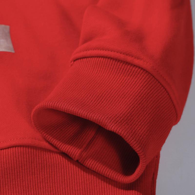 2019 Nova Marca de Chegada Dos Homens Das Mulheres Designer de Camisola JPullover Esportes Moda Casual O-pescoço oint Cartaz Impressão Camisola de Qualidade Superior LJJ98281