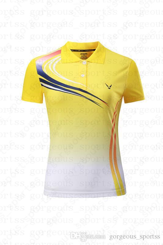 2019 Hot vendas Top qualidade de correspondência de cores de secagem rápida impressão não desapareceu jerseys623e23e32 futebol