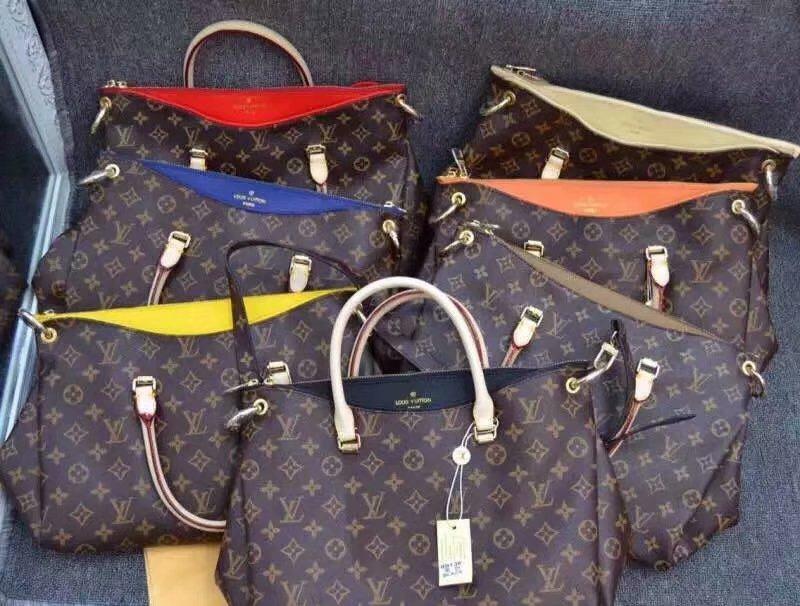2019 di vendita donne Tracolle Classic Gold Catena 26 centimetri Bag PU Borsa di stile del cuore delle donne della borsa di Crossbody bag Messenger Borse