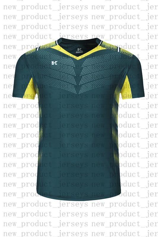 0070133 Lastest Men Football Jerseys Hot Sale Outdoor Apparel Football Wear High Quality0808