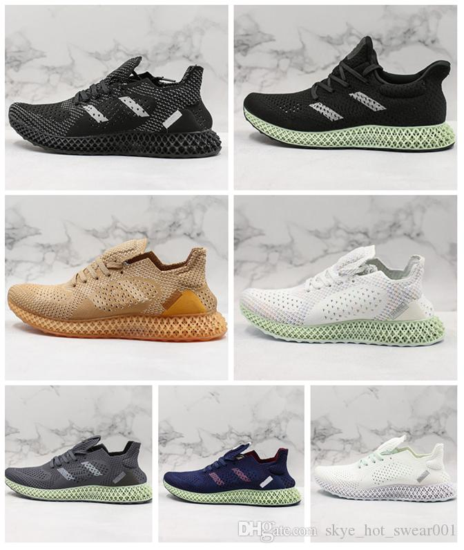 Promotion des ventes PUNNER INV 4D Coach Chaussures Mans Casual Chaussures Hommes Baskets G2 Basketball AD CONSORTIUM Taille: US 7.5-11.5