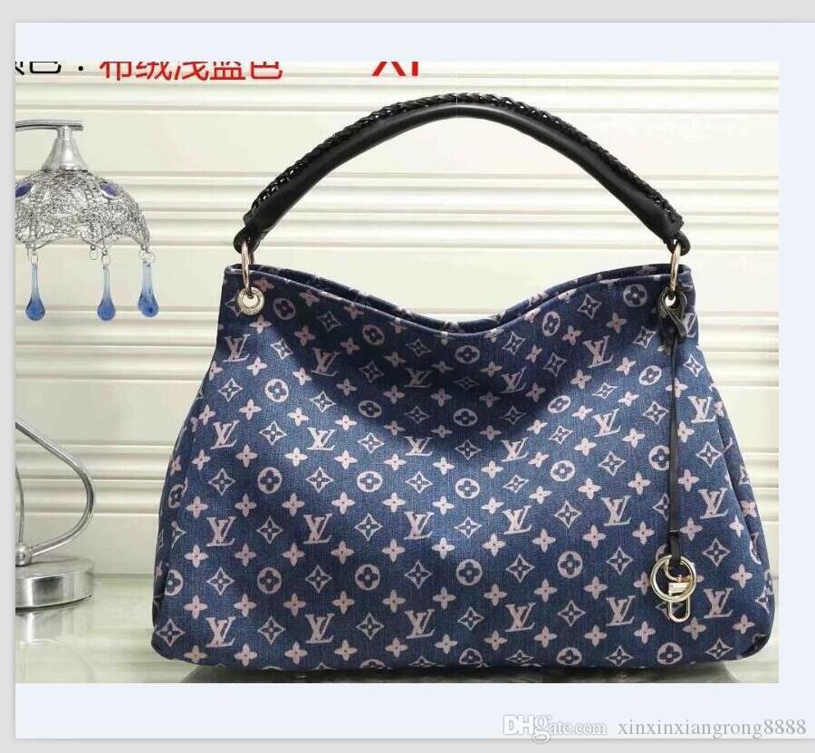 Mulheres Bolsas 2A9C frete grátis designers de estilos Handbag Moda Couro Bolsa Bolsas de Ombro Lady Bolsas de viagem saco da bolsa