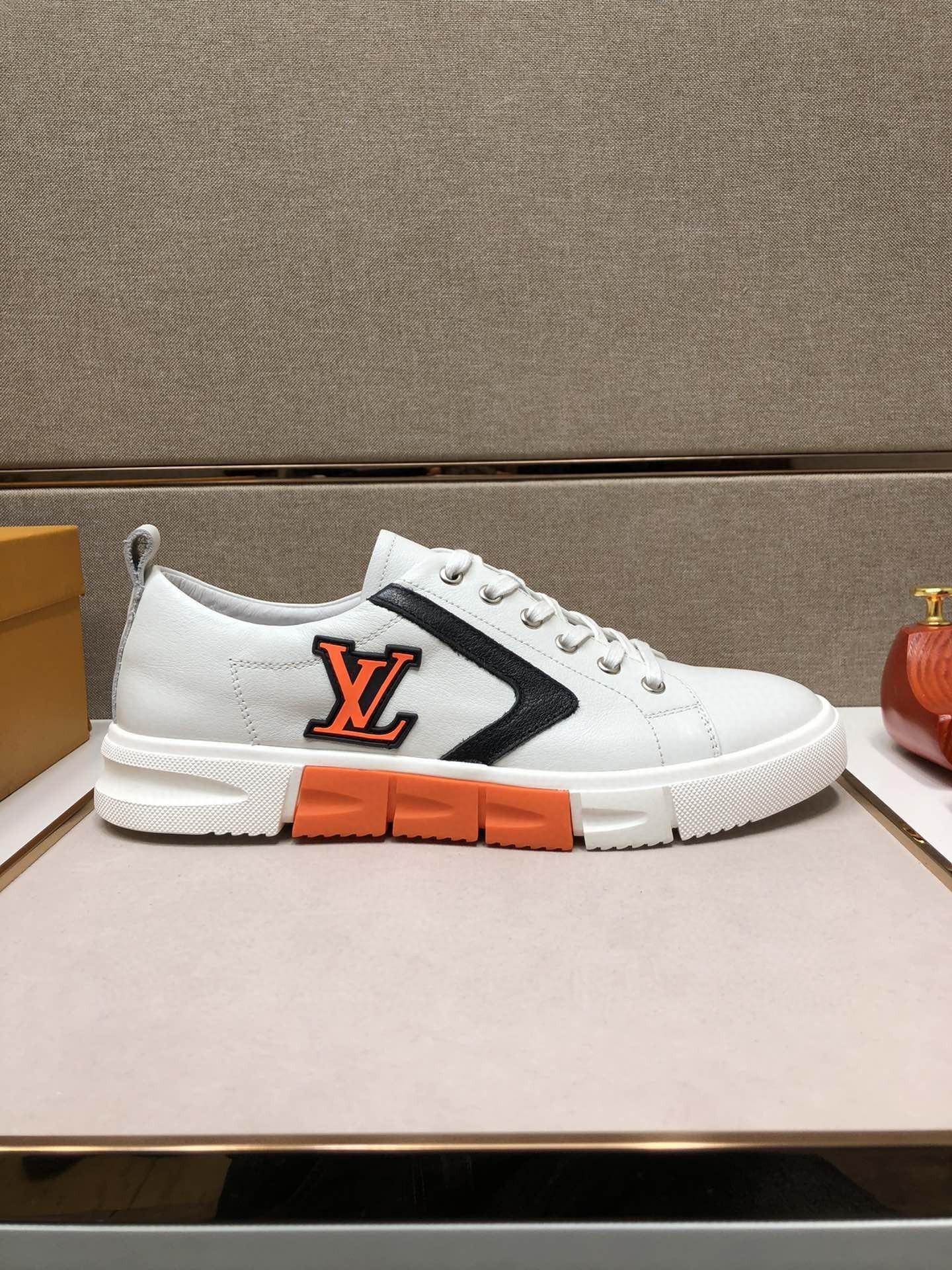 2020TY Limited Edition Новая мода Trend дикарей вскользь удобную обувь Походные обувь Спортивная обувь Оригинальная упаковка коробки
