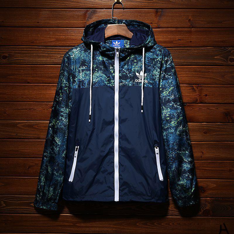 Марка мужские куртки осень Солнцезащитный пальто высокого качества Тонкий ветровок Открытый Спорт Камуфляж Куртка Streetwear Hot