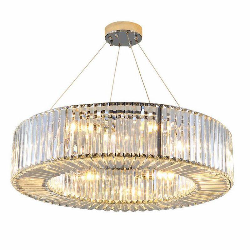steampunk room decor.htm luxury modern crystal chandelier round living room crystal  luxury modern crystal chandelier round