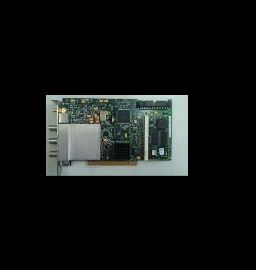 100% Probado obra perfecta para NI PCI-5112