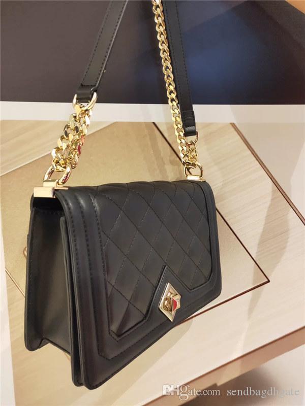 Дизайн женщин хозяйственная сумка би быть Известные Сумка высокого качества Сумка моды высокого класса кожаные сумки