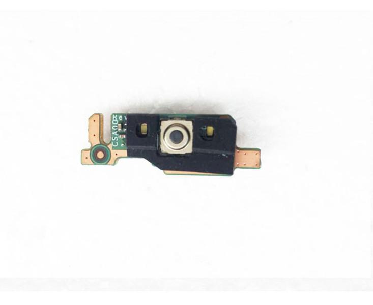 оригинал для B510 B510-23ISH Подлинная Кнопка Power Board LS-D951P тест хорошей бесплатной доставкой