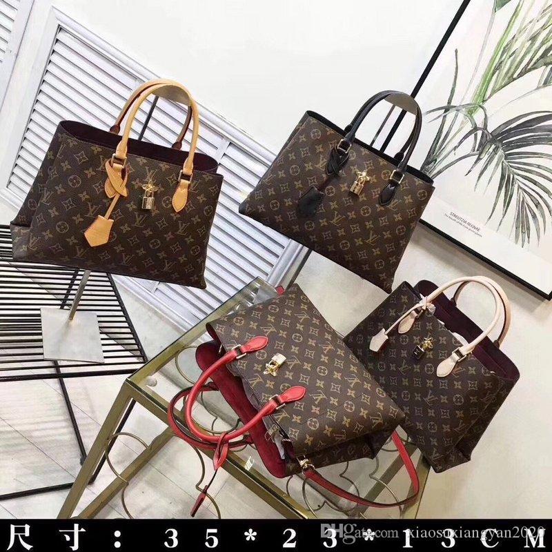 Luxurys designers da marca mulheres projetam BOLSAS SOLID COLOR ALFABETO BORDADO PULSEIRA CARTEIRA DE COURO cadeia de bolsas SACO CROSSBODY 0156