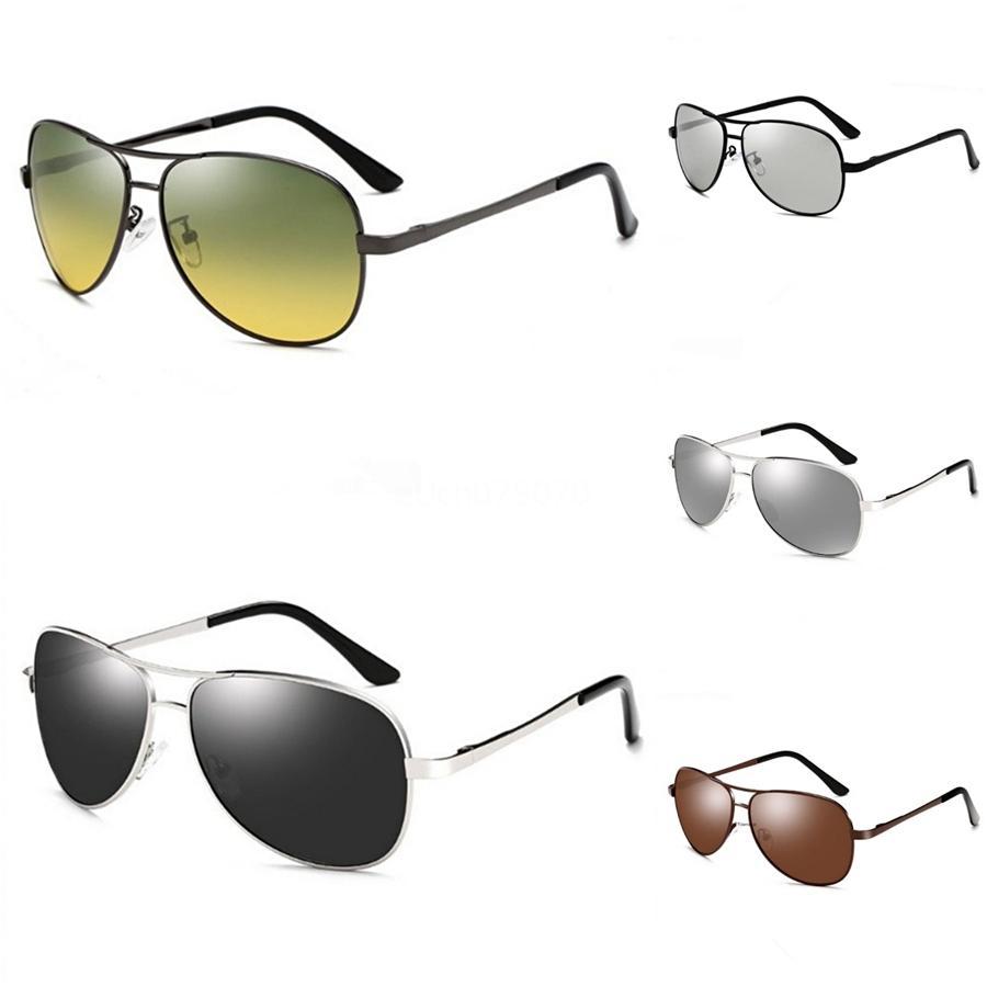 جولة خمر الكبير المتضخم عدسة مرآة العلامة التجارية الوردي النظارات الشمسية سيدة كول ريترو UV400 النساء نظارات شمسية أنثى Kqw123 # 26989