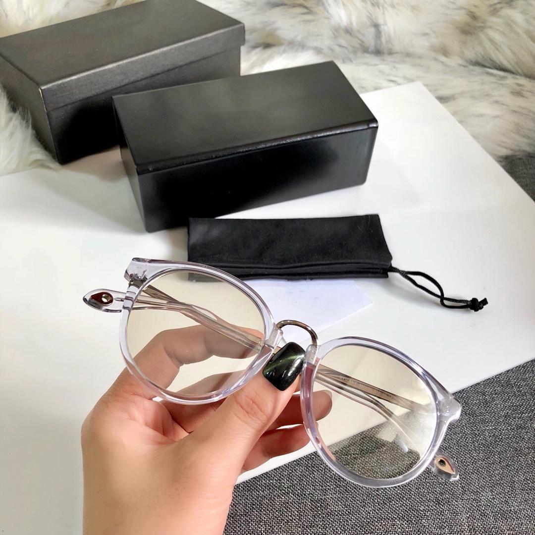 Objetivos, gv0088 Oro Havava Estrellas gafas de sol azules Gafas de sol gafas de sol gafas de Sombras nuevos con la caja