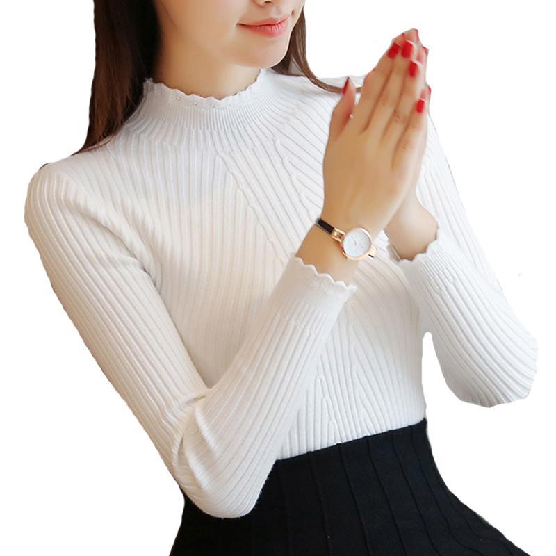 sonbahar ve kış aylarında spor giyen Jersey örgü kadın 13 farklı renkte yüksek esnekliğe