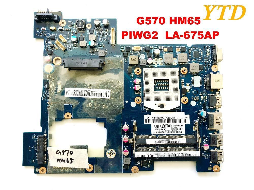 LENOVO G570 ETHERNET WINDOWS 7 64BIT DRIVER DOWNLOAD