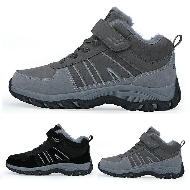 2020 nova quente pattern5 sneaker menino branco MEN pares preto vermelho almofada rendas menina mulher Running Shoes formadores Designer sapatilhas esportivas