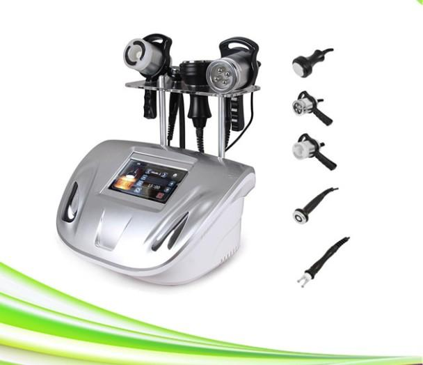 spa salon diode laser lipo cavitation burn fat ultrasound cavitation machine slim vacuum cavitation system