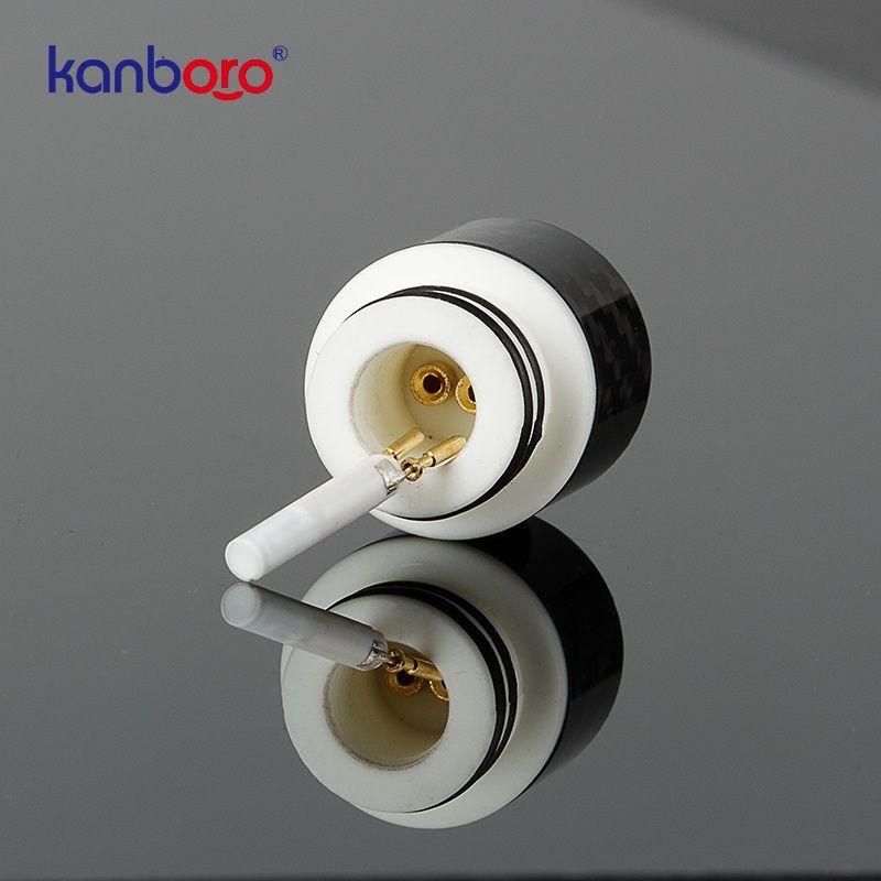 510 Tırnak V3 elektronik sigara Wax Atomizer Kiti ile Cam Bubbler Fit For Kutusu Mod Pil Vaper Cigarro Eletrônico Vaporizer