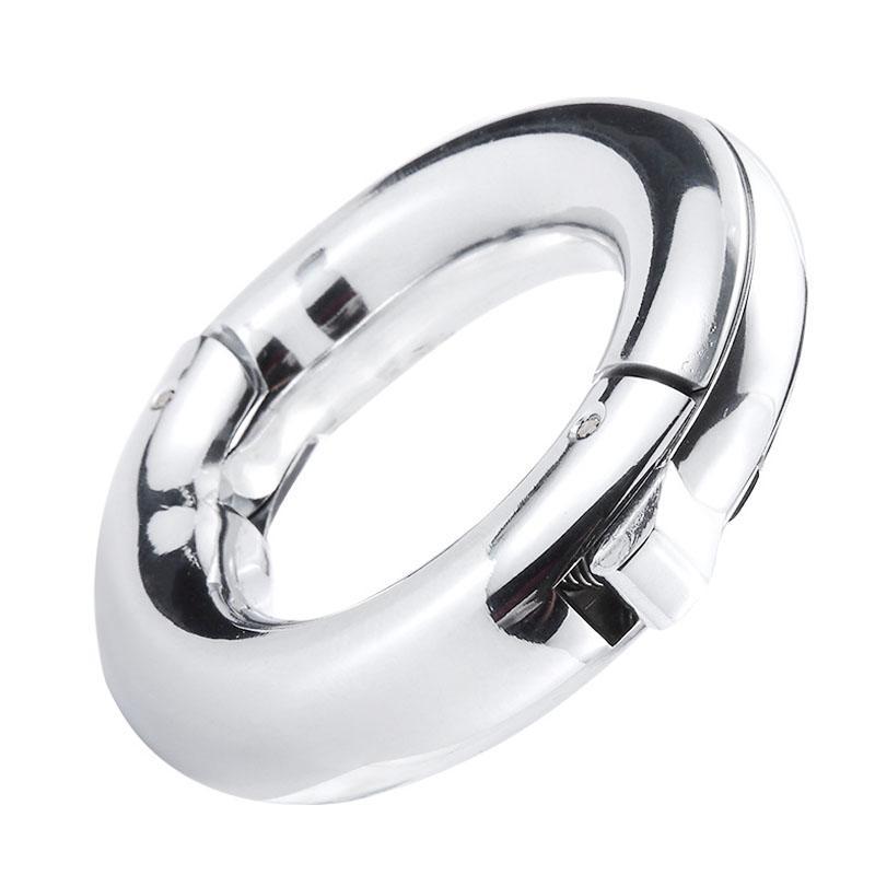 Cockring: tutto quello da sapere sugli anelli per il pene - Gayly Planet