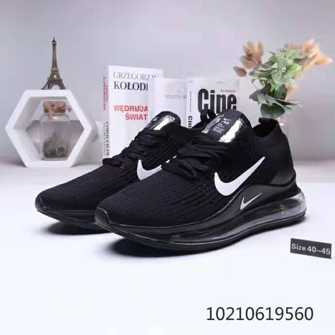 Hommes Chaussures de course pour femmes Chaussures Baskets Homme Sport Hommes Athletic Hot Corss Randonnée Jogging Chaussure de marche extérieure