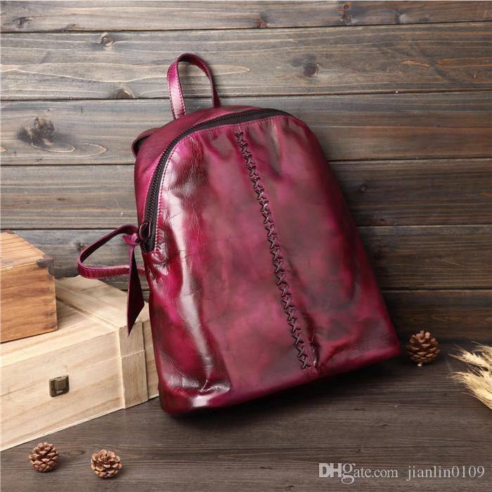 2021 Bolsas de moda mais recentes, homens e mulheres sacos de ombro, bolsa, mochilas, crossbody, pack de cintura.Fanny packs topo Qualidade Z511