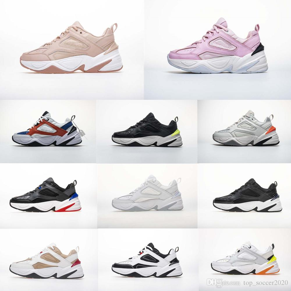 most popular trainers 2019