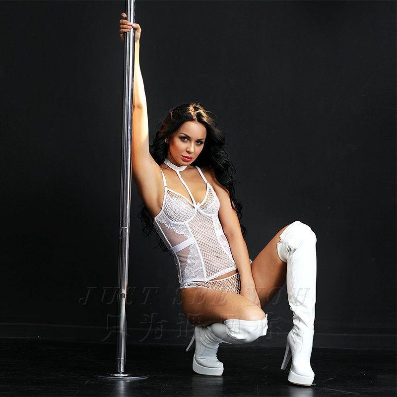I5axn KPIAs одежды женские Корректирующий Корректирующие Тяне-образного брюшной мышца послеродового живот закрытие корсет колготки основывают Shapewear ша