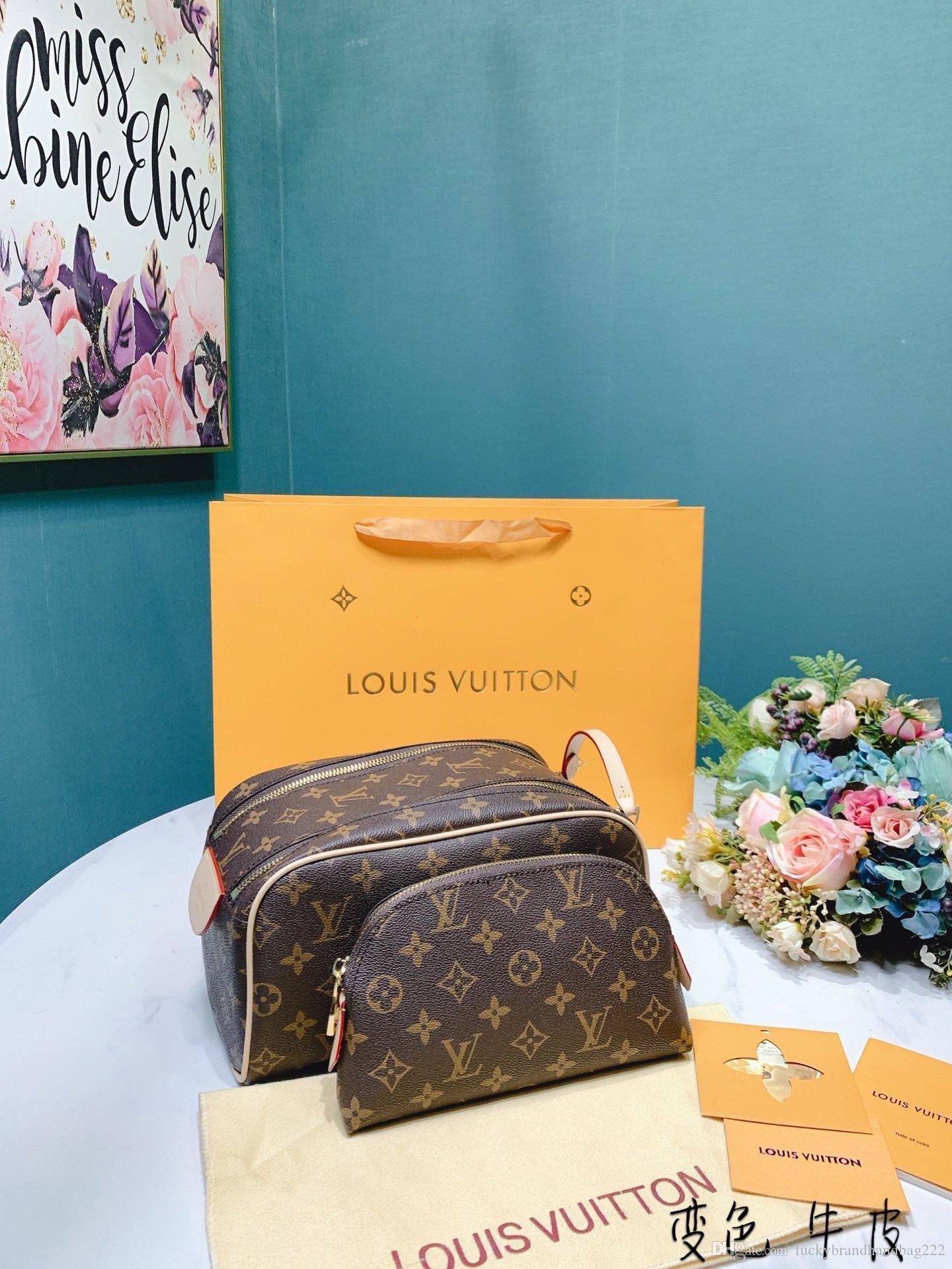 Designer Luxus-Handtaschen-Geldbeutel-Schulter-Beutel-Art Mini-Bügel-Umhängetasche Tote mit Qualitäts-echtem Leder-Handtaschen Freeshipping 20cm