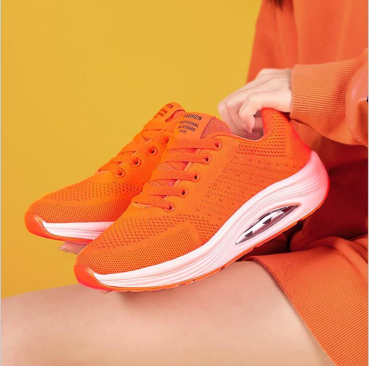 2020 Fashion Women Sneakers 2020 Casual