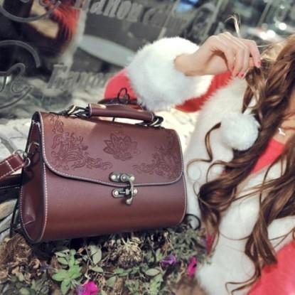 Brand New Sacs à bandoulière en cuir de luxe Sacs à main Portefeuilles de haute qualité pour les femmes Sac Designer Totes Messenger Sacs bandoulière