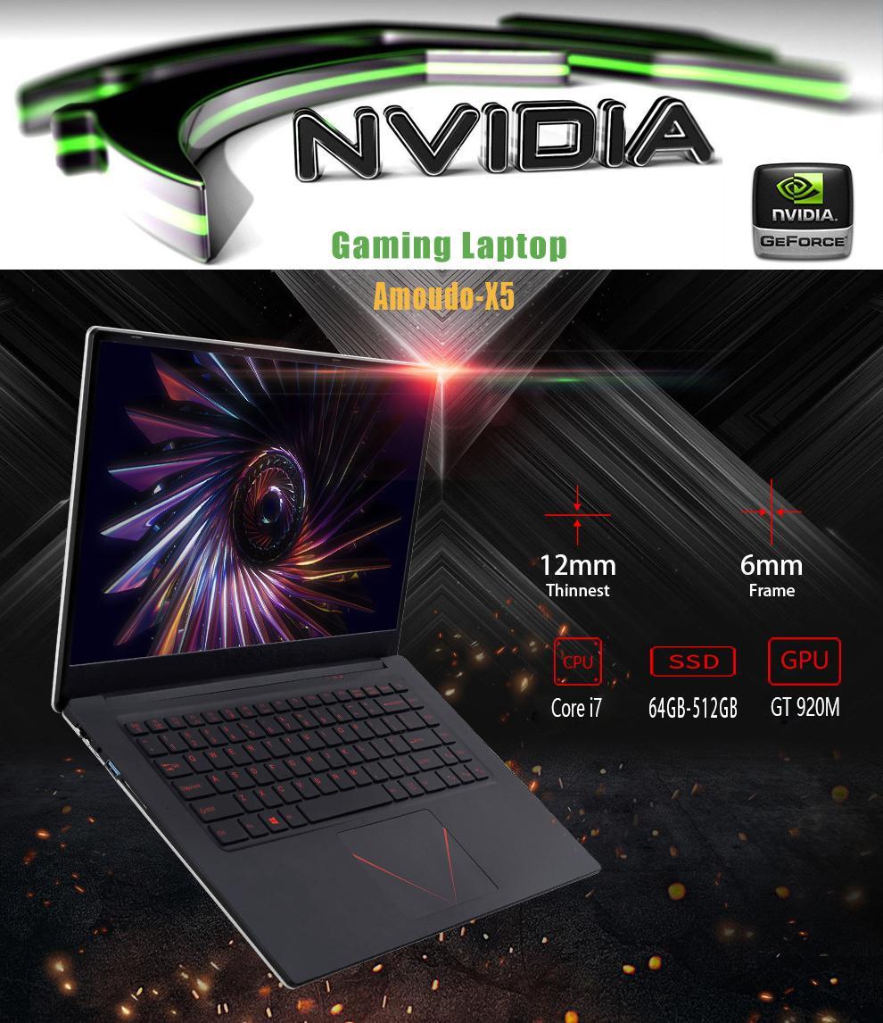 J3455-AMOUDO-8GB-i7-NVIDIA-1