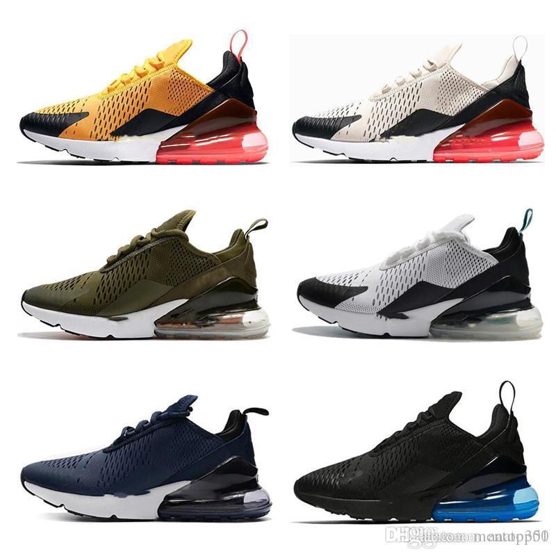 Без коробки мужчины и женщины новый чутье обувь GS тигр кактус белый черный желтый кроссовки 2018 кроссовки обувь FER5B