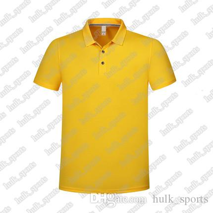 2656 Sports polo Ventilation Quick-drying Hot sales Top quality men 201d T9 Short sleeve-shirt comfortable new style jersey118885449010