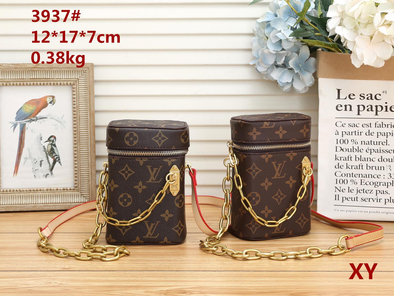 Üst düzey kaliteli yeni varış ünlü Marka Klasik tasarımcı yeni moda kadın veya erkekler haberci çanta çapraz vücut çanta okul bookbag gerektiği 8973